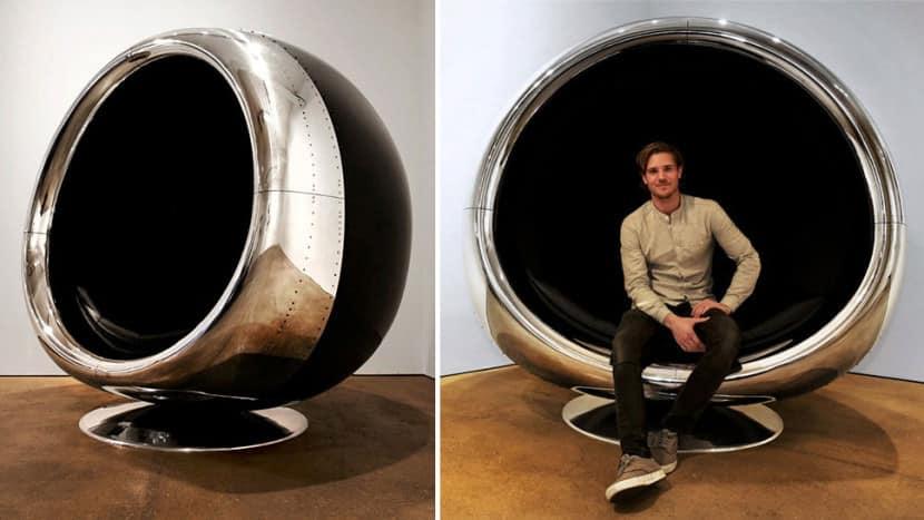 plane chair1
