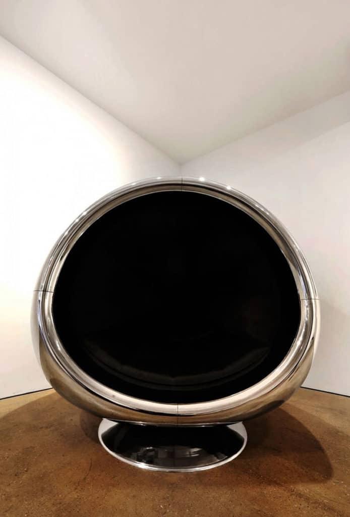 plane chair2