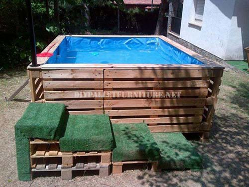 10 brilliantly awesome diy backyard pool ideas awesomejelly shipping container pool solutioingenieria Image collections