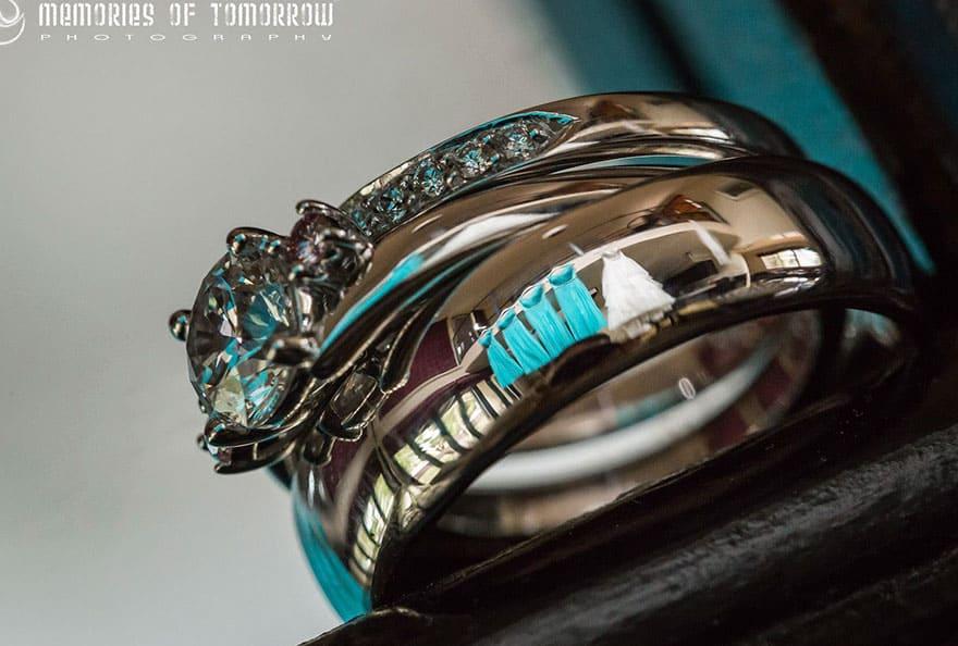 rings5