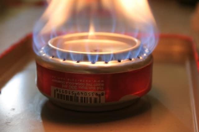stove4