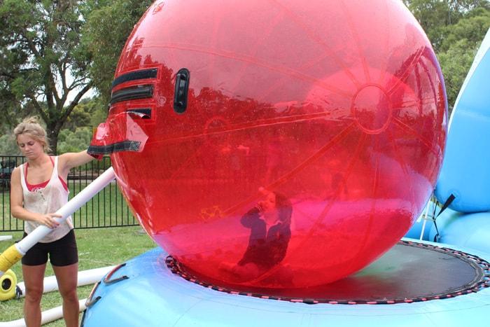 waterball2