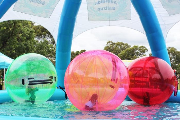waterball4