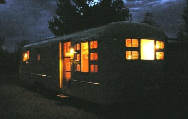 1950camper10