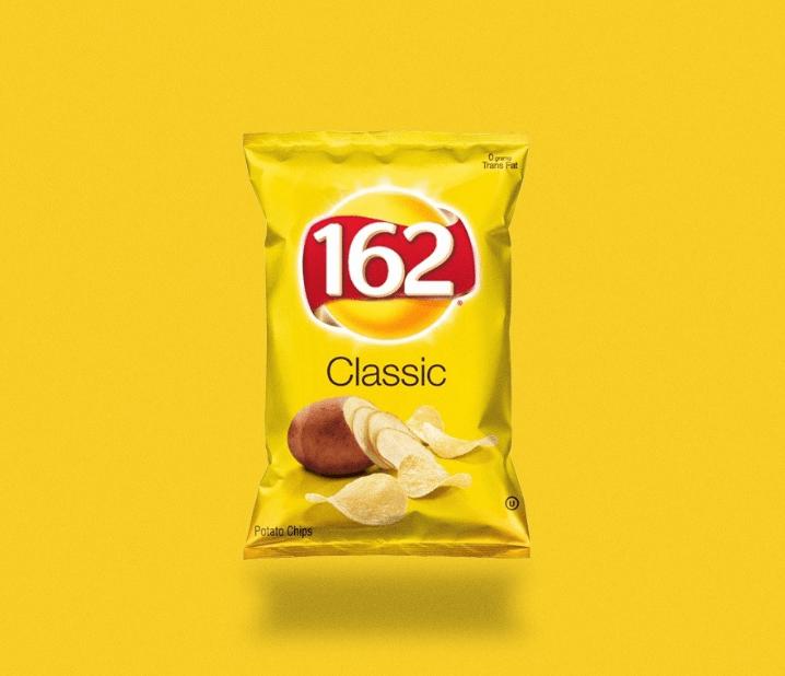 cal10