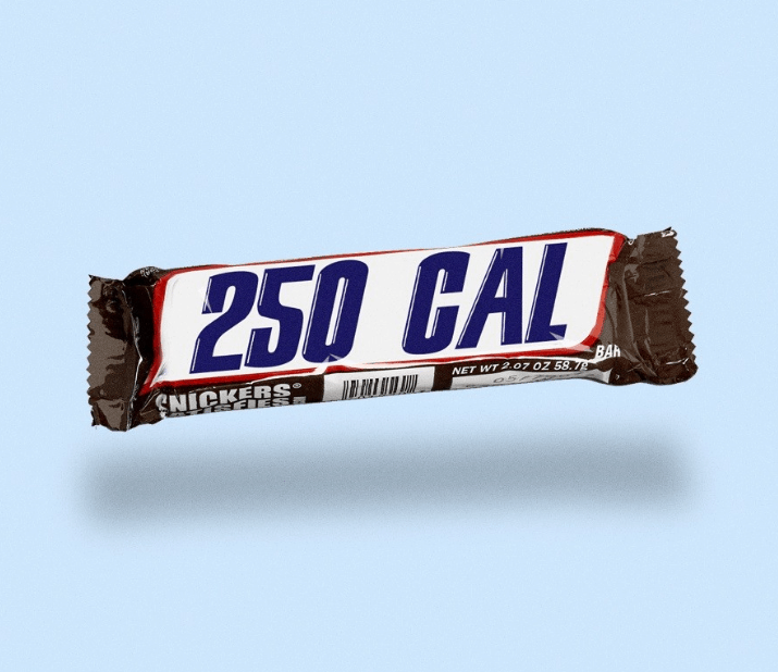 cal11