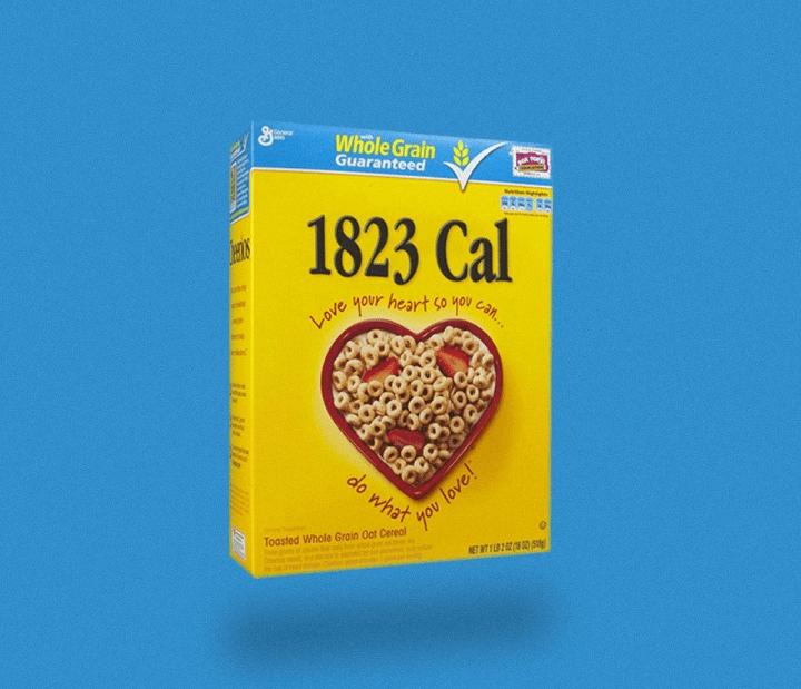 cal13