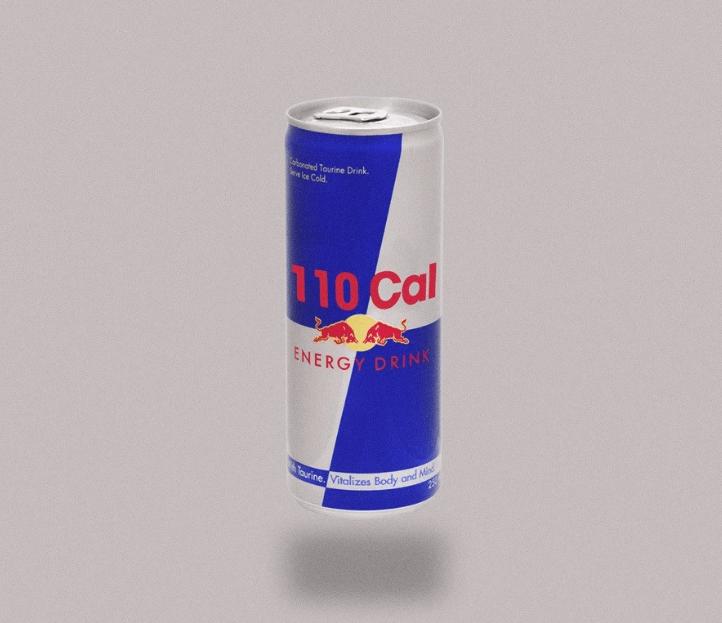 cal20