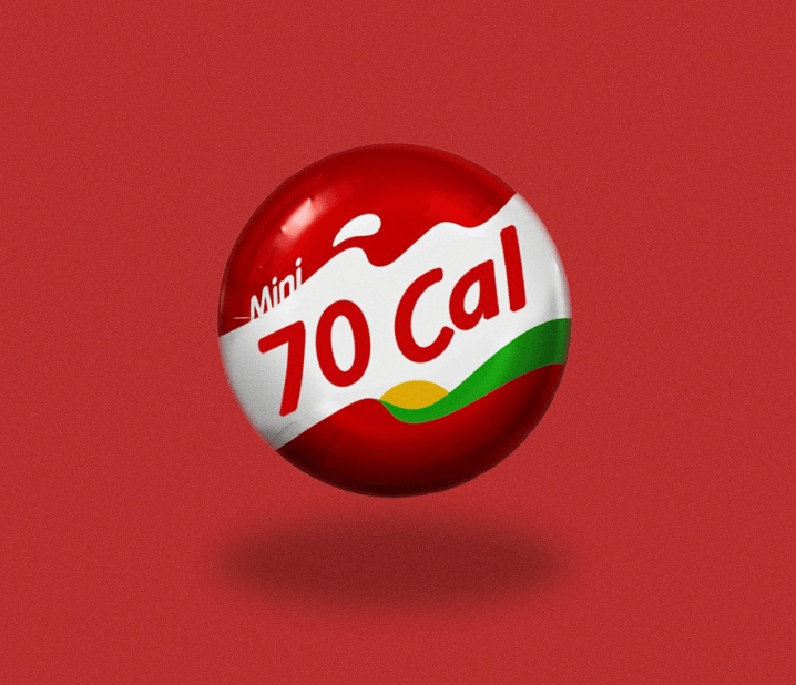 cal23