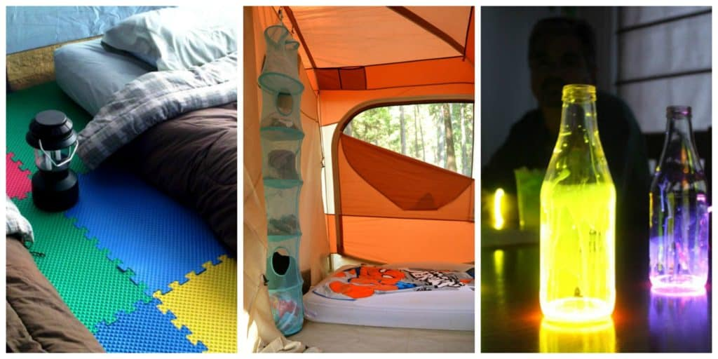 camping tricks1