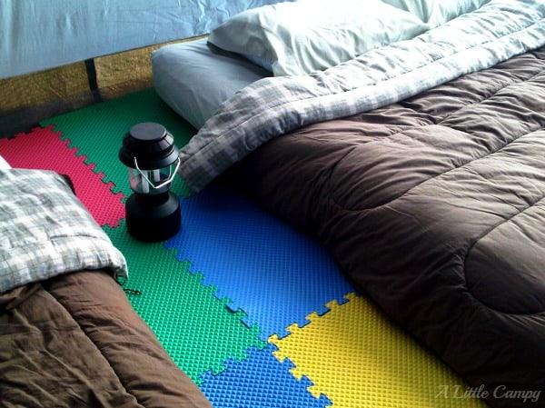 camping tricks4