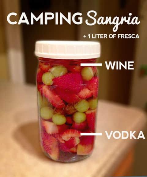 camping tricks8