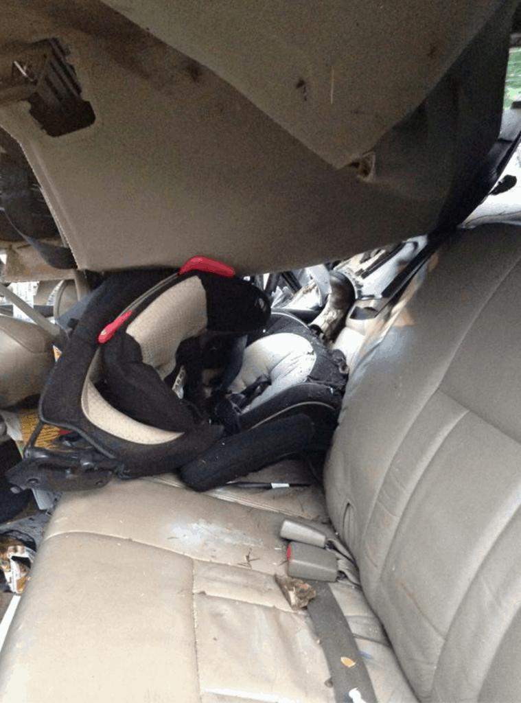 car seat5