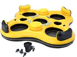 float15