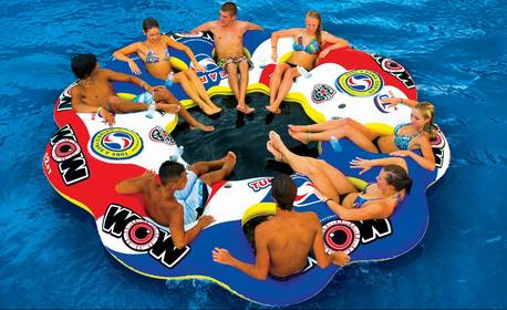 float17