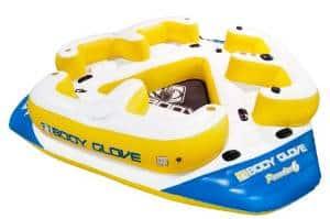 float5