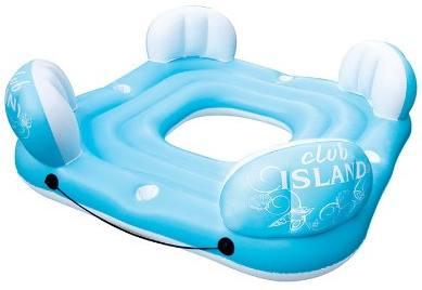 float9