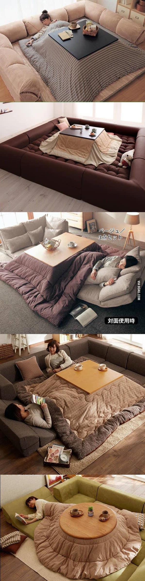 sofa bed jap3