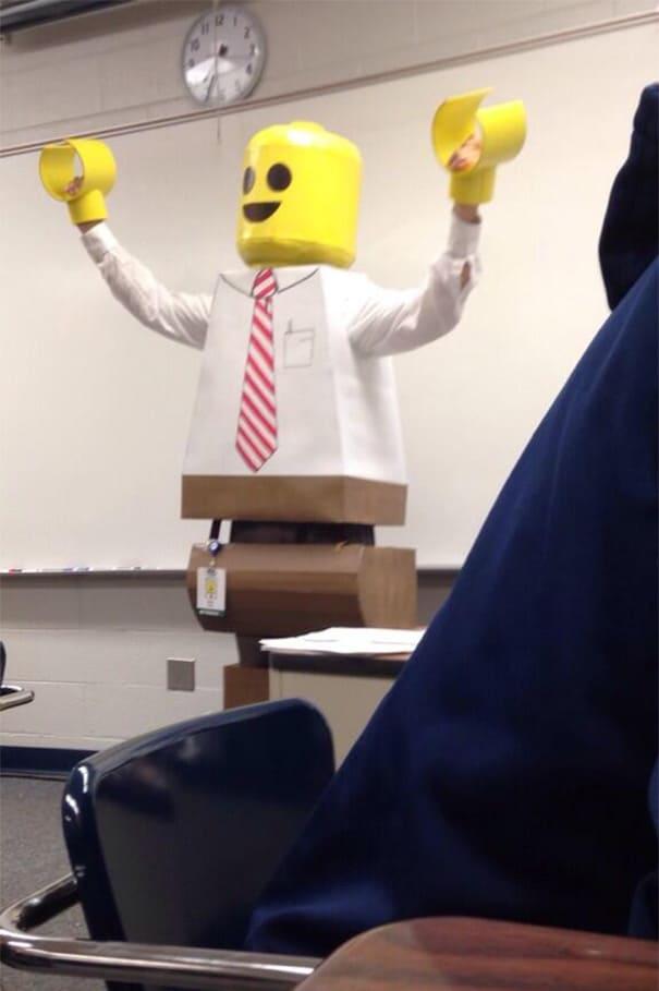 teach25