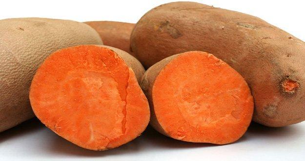 10-Veggies-You-Can-Grow-Again-Sweet-Potato