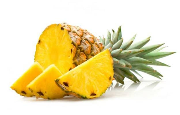 10-Veggies-You-Can-Grow-Again-pineapple