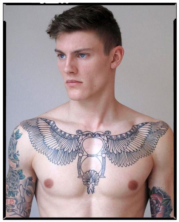 40-Chest-Tattoo-Design-Ideas-For-Men-1