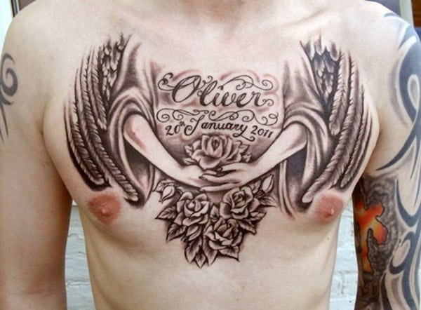 40-Chest-Tattoo-Design-Ideas-For-Men-11