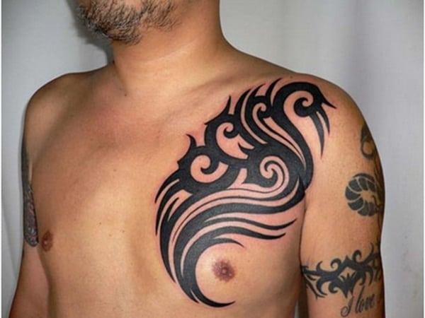 40-Chest-Tattoo-Design-Ideas-For-Men-13