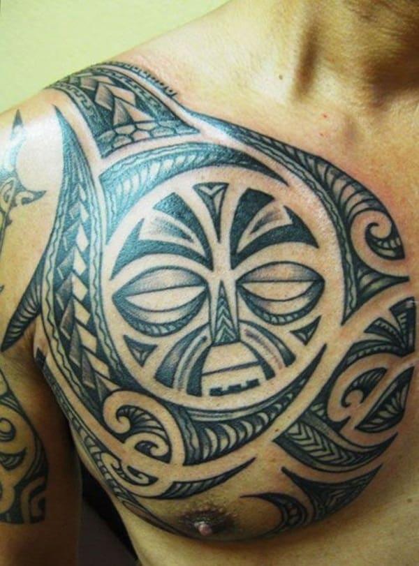 40-Chest-Tattoo-Design-Ideas-For-Men-17