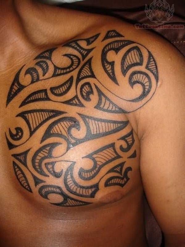 40-Chest-Tattoo-Design-Ideas-For-Men-19