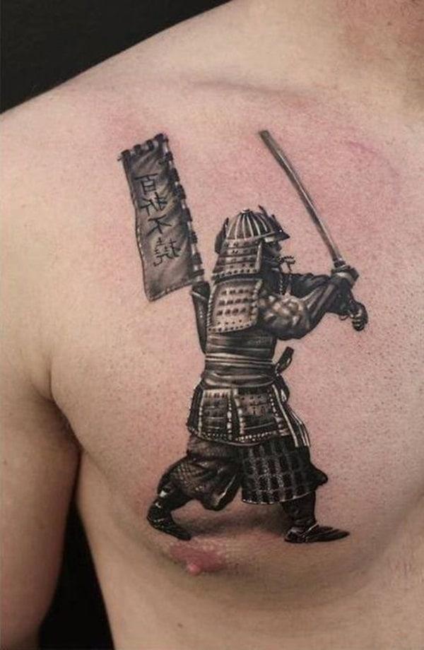 40-Chest-Tattoo-Design-Ideas-For-Men-22