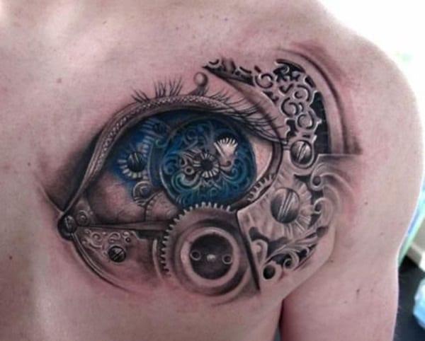40-Chest-Tattoo-Design-Ideas-For-Men-23