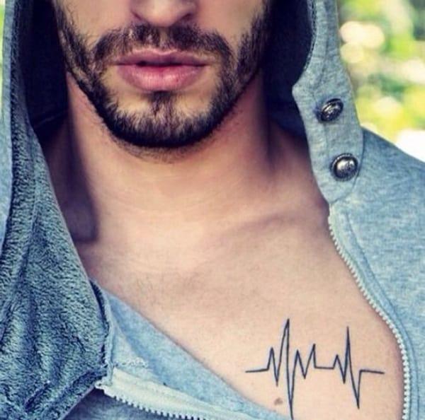 40-Chest-Tattoo-Design-Ideas-For-Men-24
