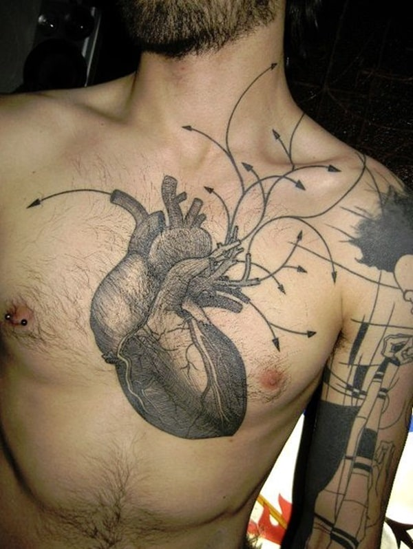 40-Chest-Tattoo-Design-Ideas-For-Men-35