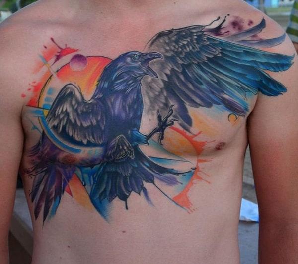 40-Chest-Tattoo-Design-Ideas-For-Men-4