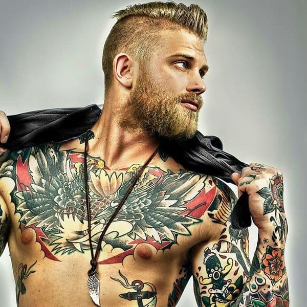 40-Chest-Tattoo-Design-Ideas-For-Men-7