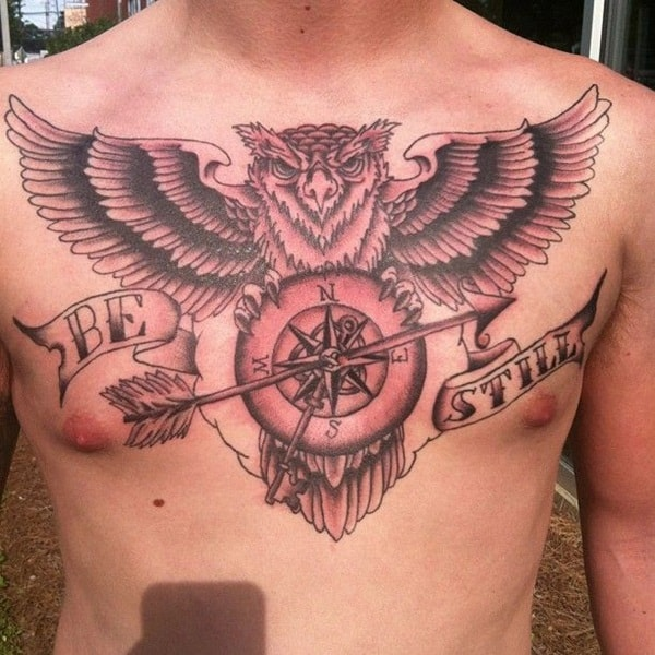 40-Chest-Tattoo-Design-Ideas-For-Men-8