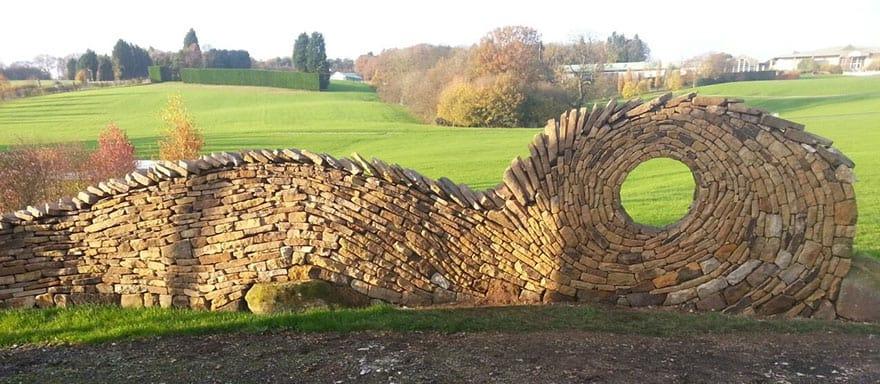 AD-Stone-Sculptures-Mosaic-Johny-Clasper-01 (1)
