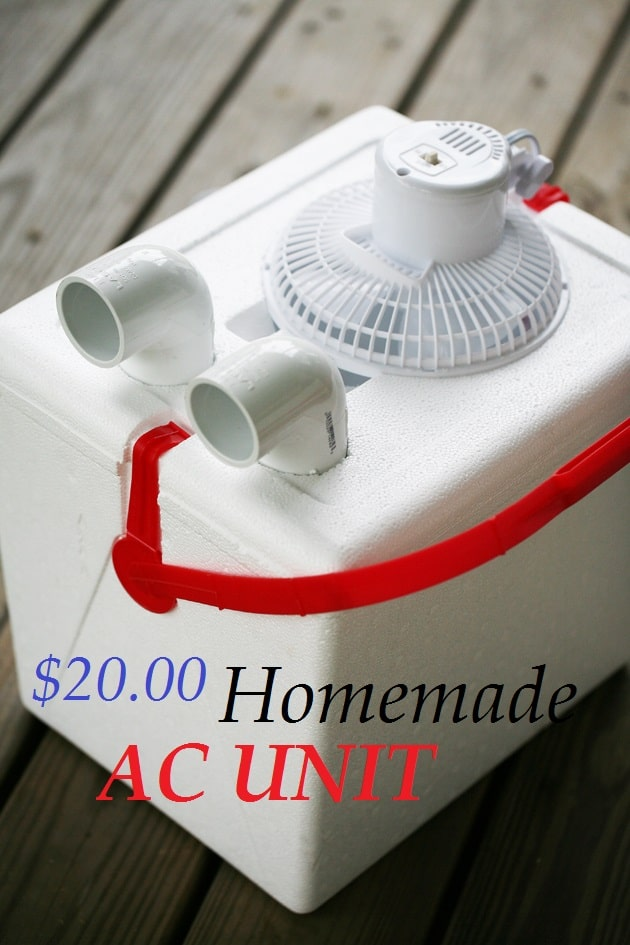 Homemade-AC-041