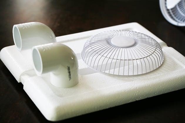 Homemade-AC-09