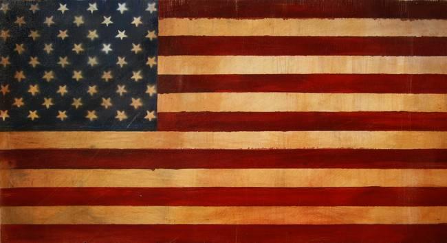 Vintage-American-Flag-_art