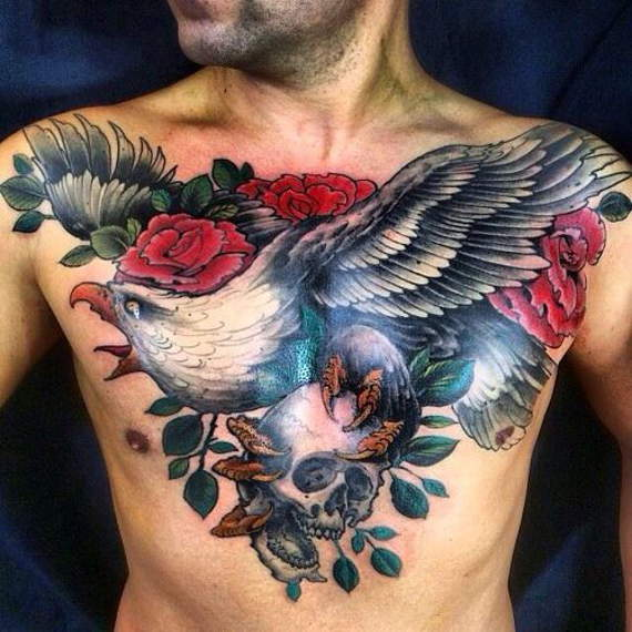 chest-tattoos-16
