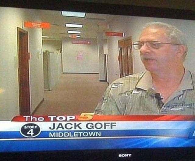 funny names10