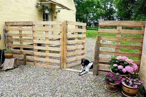 palletfence1