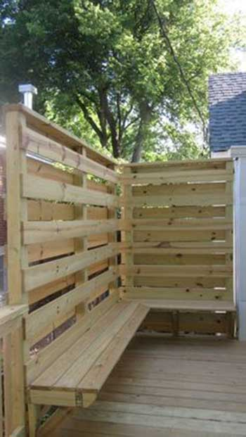 palletfence10