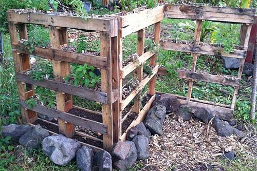 palletfence4