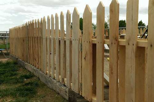 palletfence6