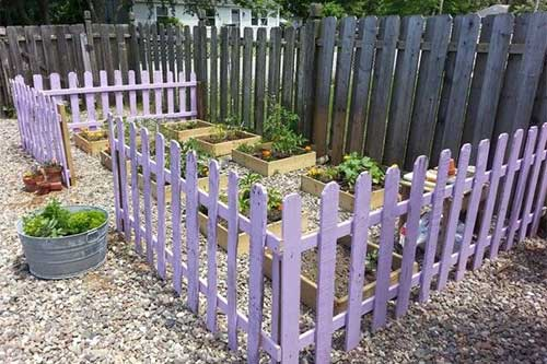palletfence8