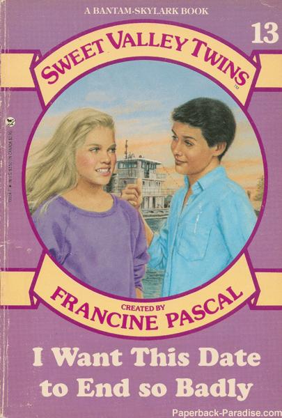 book16
