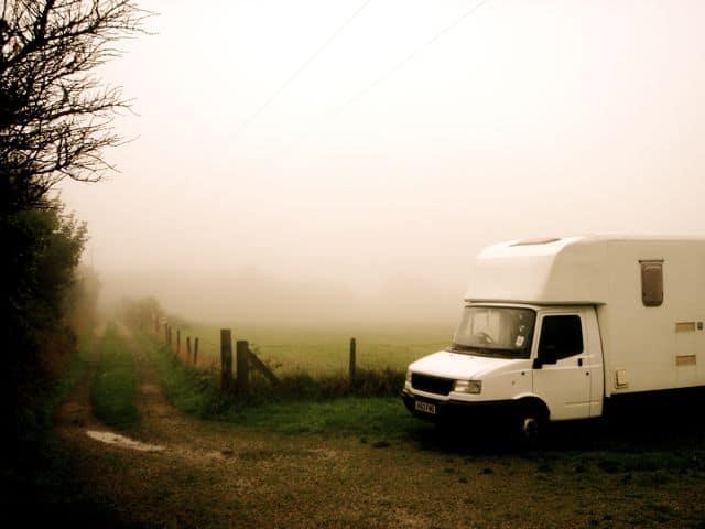 campervan10
